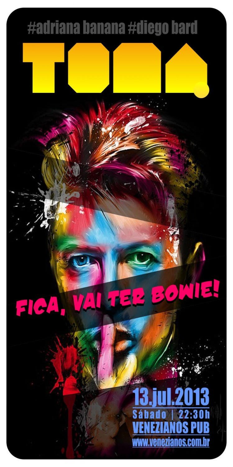 toma_bowie